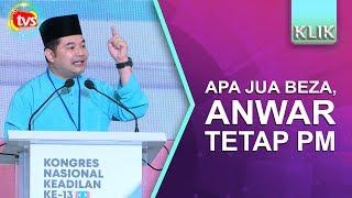 news malay