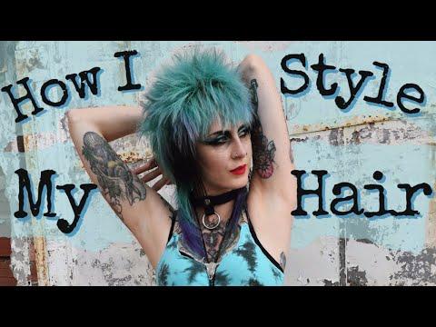 how-i-make-my-flat-and-straight-hair-big