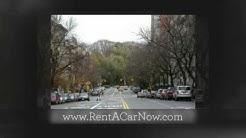 Car Rental Milwaukee - RentACarNow.com