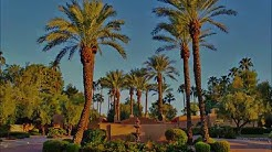 Home for Lease in Scottsdale - 9438 N 87th St, Scottsdale, AZ - Beacon Property Solutions