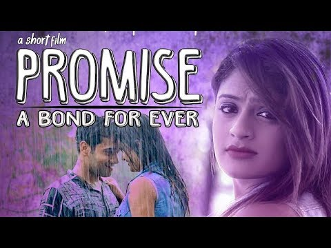 Promise : A Bond For Ever | A Short Film by Keyur B Popat