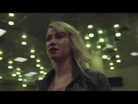 NarcoLeap Teaser IPF Trailer 2017