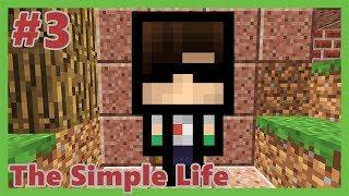 BÜYÜK APTALLIK?! - Minecraft: The Simple Life #3
