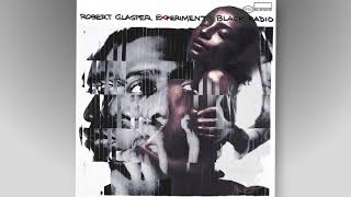 Robert Glasper  - Cherish the day (Remake // with Original Sade Vocals)