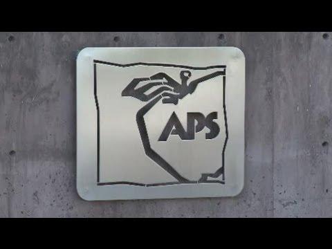 Aps Calendar Could Shift Spring Break Youtube