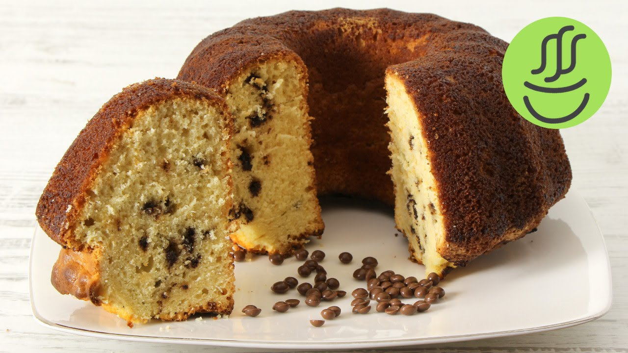 Unsuz çikolatalı kek ile Etiketlenen Konular 34