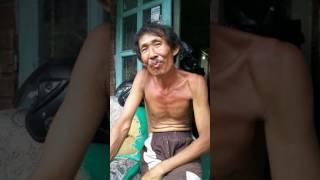 Tentang Si Bigau Rimbo Sako