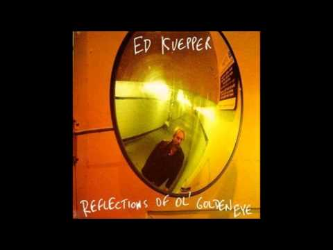 Ed Kuepper with Felicity Urquhart  ''Camooweal''