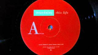 Play This Life (Cevin Fisher dub)
