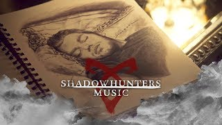Freya Ridings - Lost Without You | Shadowhunters 3x11 Music [HD] Video