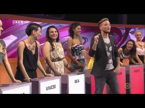Vigyél el 15.10.03 S01E05 Take Me Out RTL KLUB
