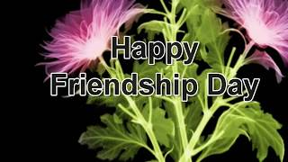 Happy Friendship day Quotes |  Friendship day wishes to best friend