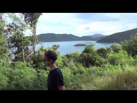 Virgin Islands - Episode 47