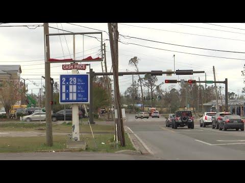 Beeline Lowers Gas Prices