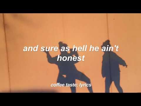 my boy - billie eilish (lyrics)