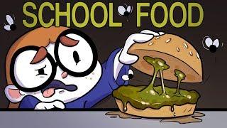 Download Public school food Mp3 and Videos