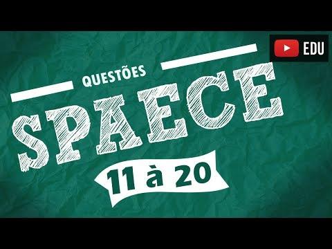 Vídeo Referenciais curriculares nacionais dos cursos de bacharelado e licenciatura