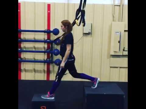 Want to Hit More? Exercises for Softball Players to Increase Hitting Power