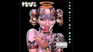 The gift of the game (full album) - Crazy town