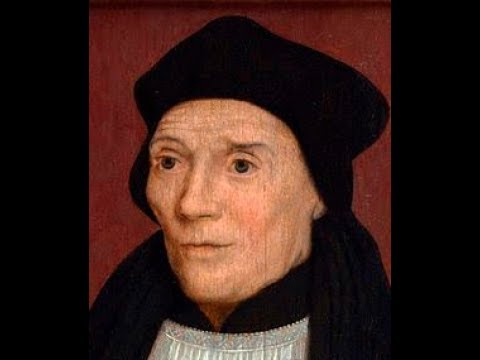 Defenders Of Faith In Word And Deed, Saint John Fisher, Catholic Series