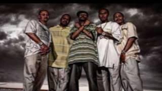 the game ain t ready cd q bone thugs