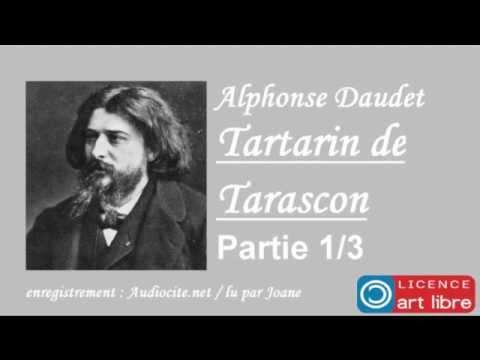 TARTARIN TÉLÉCHARGER DE TARASCON FILM