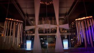 teaser wedding HD  Giorgos & Maria   26-11-2011
