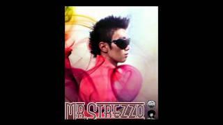 Bergoyang Ala Reggaeton (★ 2010★) - ♥ Mr.Strezzo ♥