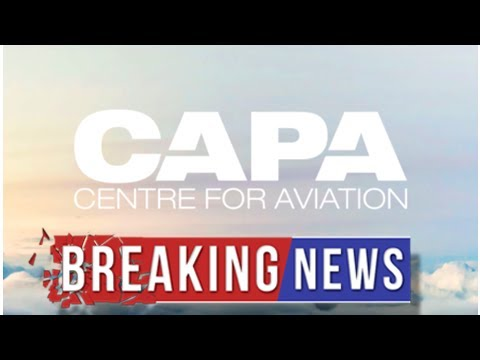 Catch up on CAPA's exclusive Market Analysis pieces – Air New Zealand, Virgin Australia, Colombia a