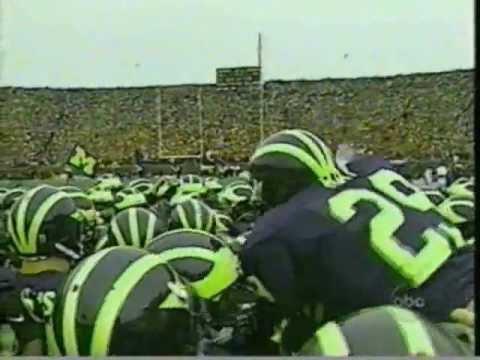1997 Dream season