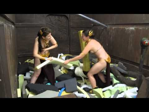 Zombie Slave Hypnosis from YouTube · Duration:  9 minutes 32 seconds
