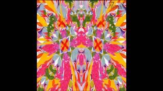 Floral - Floral [Full EP]