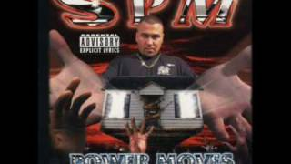 Watch South Park Mexican The Forgotten Verse video