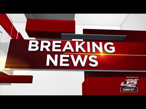 KSAT 12 News At 10, Feb. 13, 2020