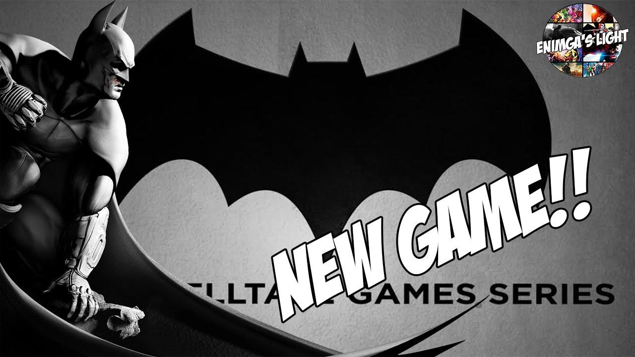 Buy Batman Arkham Knight 2016 Square Calendar | Free UK Delivery ...