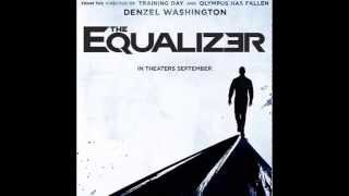 Baixar The Equalizer Score Soundtrack And Song Graven Image By Zack Hemsey