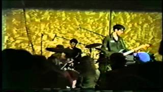 Dead Kennedys (Portland 1979) [10]. California Uber Alles