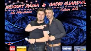 Nexhat Rama Sadri Gjakova Burhan Hardi Ciu Sax Sefo ne Pforzheim Tallava XXL 2016