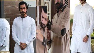 30 plus men kurta designs idea for eid 2020|summer men kurta pajama|men shalwar kameez