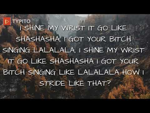 y2k,-bbno$-|-lalala-|-lyrics