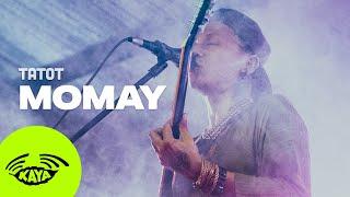 """Download Tatot - """"Momay"""" by Juan Thugs (Acoustic Cover w/ Lyrics) - Kaya Sesh"""