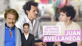 Juan-Avellaneda-Con-Pelayo-me-iría-de-copas