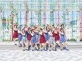 【踊ってみた】乃木坂46『夏のFree&Easy』【聖坂46】