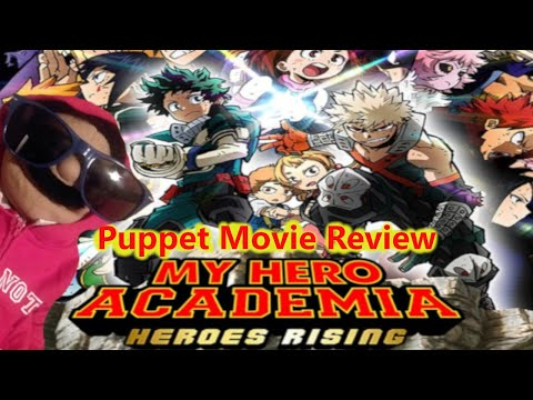 my-hero-academia-heroes-rising-movie-review-(puppet-review)