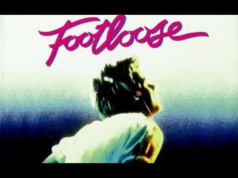 footloose ganzer film deutsch