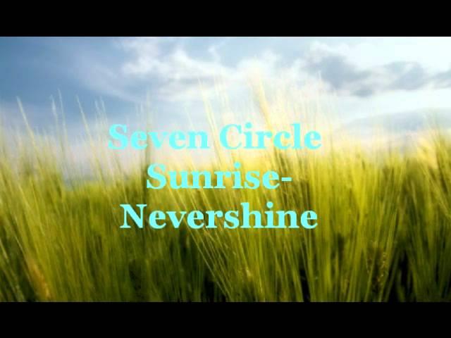 seven-circle-sunrise-nevershine-hiddeninsight0