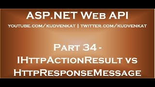 How to fix asp.net actionresult error