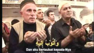 Munif Ahmad - Zikir Istighfar