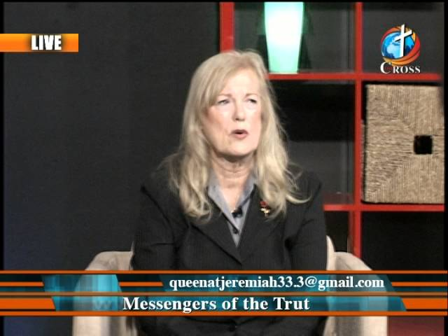 Messengers of the Truth