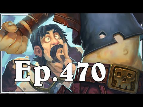 funny-and-lucky-moments-hearthstone-ep-470